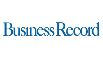 Business Record